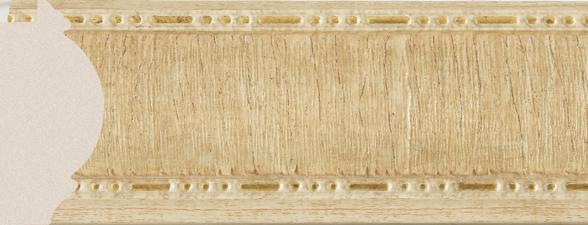 Багет Decor dizayn 176-5