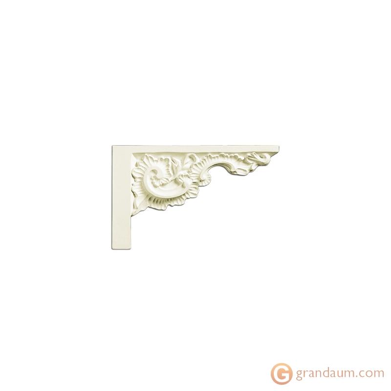 Окантовка ступеней Gaudi Decor S713R