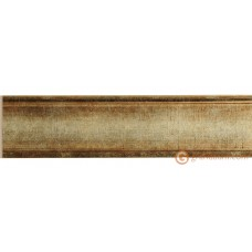 Арт-багет Доборный элемент B10-127