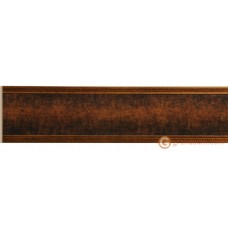 Арт-багет Доборный элемент B10-767