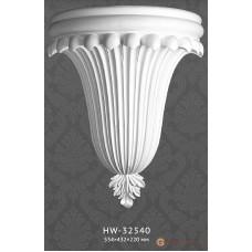 Чаши и полки Classic home HW32540