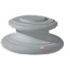 Базы и капители Decomaster 90135-4