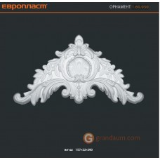 Орнамент Европласт 1.60.030