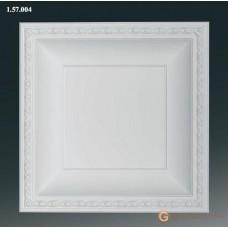 Кессоны Европласт 1.57.004 Кессон