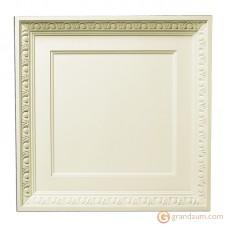 Потолочная плита Gaudi Decor R4014
