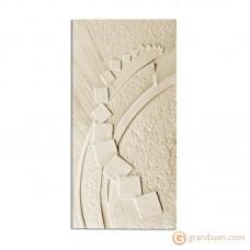 Панно, Композиционное Gaudi Decor W8007G