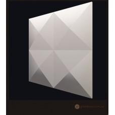 3D панели из гипса Гиза