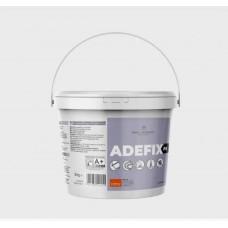 Клей для полиуретана NMC Adefix P5 1 kg