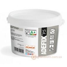 Клей для полиуретана NMC Adefix P5 5 kg