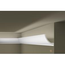 Карниз для скрытого освещения NMC L3