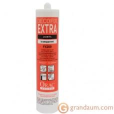 Клей для полиуретана Orac Decor FX200 Decofix Extra