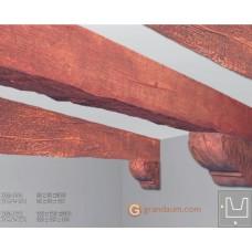 Декоративные балки Perimeter BCN-054