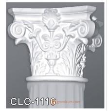 Базы и капители Perimeter CLC-1116