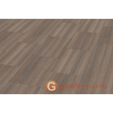 Ламинат Эггер Egger Modern-Kingsize Керамик-вуд бежево-серый 32 класс (Германия)