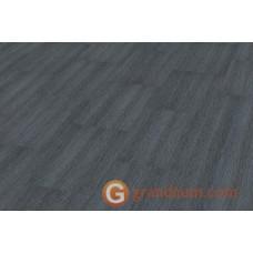 Ламинат Эггер Egger Modern-Kingsize Керамик-вуд голубо-серый 32 класс (Германия)