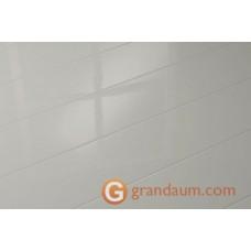 Ламинат ХДМ HDM (Elesgo) Superglanz Sensitive Белый лак (Германия)