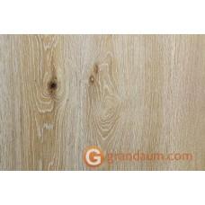 Паркетная доска Magic Floors red eyes Дуб сицилия белое масло браш (Китай)