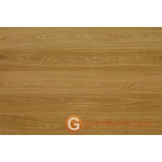 Паркетная доска Magnum (Магнум) Brushed oiled surface Дуб king (Чехия)