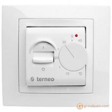 Терморегулятор Terneo электронный mex