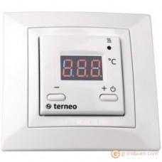 Терморегулятор Terneo электронный st