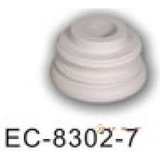 Базы и капители Vip decor EC-83027