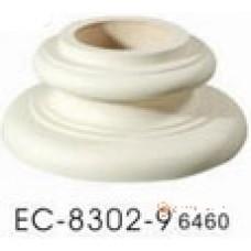 Базы и капители Vip decor EC-83029