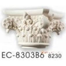 Базы и капители Vip decor EC-8303B-6
