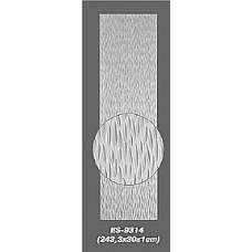 Панели Vip decor ES-9314
