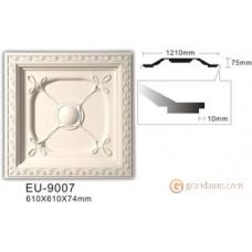 Кессоны Vip decor EU-9007 (VU-007)