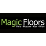 Magic Floors