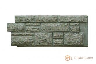 Декоративный камень Harmony X101