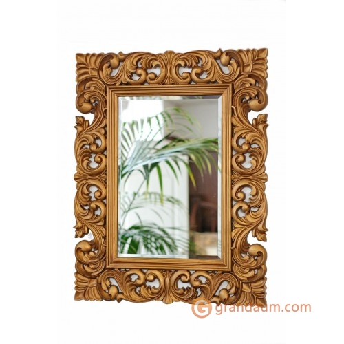 Зеркало M 901