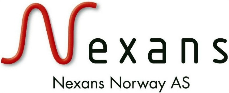 Nexans